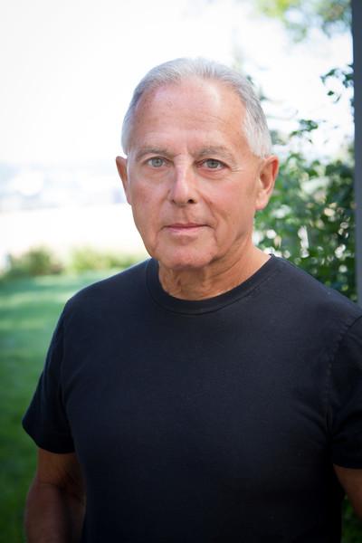 Joe Cirillo